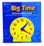Ceasul clasei PlayLearn Toys