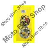 MBS Kit reparatie electromotor Yamaha 2000-89 XV535 Virago 535cc, Cod Produs: SMU9154VP