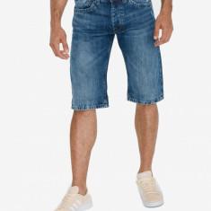 Bărbați Cash Pantaloni scurți