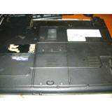 Carcasa inferioara - bottom laptop Packard Bell Easynote Argo C2?