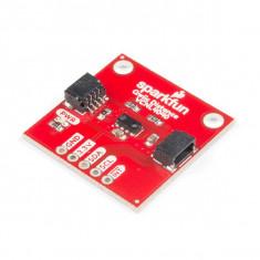 Modul Senzor de Proximitate SparkFun - 20 cm, VCNL4040 (Qwiic)