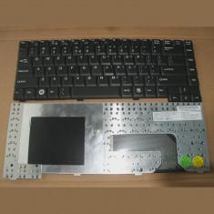 Tastatura laptop noua FUJITSU PA1510 PI1505 PI1510 PI2515 PA2510