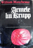 Armele lui Krupp de William Manchester 1973