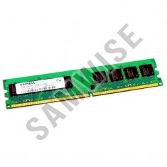 Memorie 2GB Elpida DDR2 800MHz PC2-6400, pentru desktop