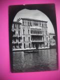 HOPCT 78330 VENETIA/VENEZIA IN 1955    ITALIA-STAMPILOGRAFIE-CIRCULATA, Printata