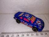 Bnk jc Majorette 279 Stock Car - 1/60, 1:60