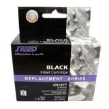 Cartus cerneala compatibil cu HP 300XL black,CC641EE