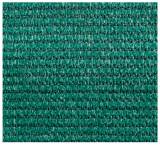 Cumpara ieftin Plasa umbrire verde HDPE UV, densitate 80 g/mp, 10 x 2 m, Evotools