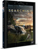 Cautare / Searching - DVD Mania Film