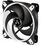 Ventilator Arctic BioniX P120, 120 mm (Alb), Arctic Cooling