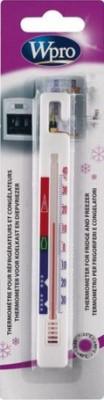 Termometru frigider sau congelator +40C/-30C foto