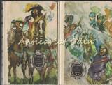 Cei Patruzeci Si Cinci I, II - Alexandre Dumas