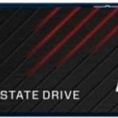 SSD PNY XLR8 CS3030, 500GB, PCI Express 3.0 x4, M.2 2280