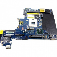 Placa De Baza Dell Latitude E6410  - CN-08885V  perfect functionala, testata.