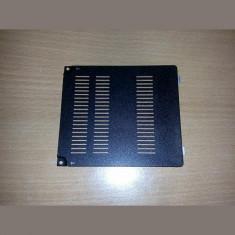 Capac RAM Sony VGN-SZ43GN