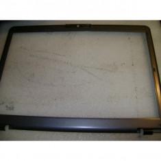 Rama - bezzel laptop Toshiba Satellite M305