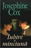 Cumpara ieftin Iubire si minciuna/Josephine Cox