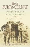 Fotografie de grup cu scriitoare uitate: proza feminină interbelică