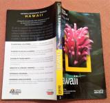 Hawaii. Colectia National Geographic Traveler Nr. 5 - Editura Adevarul, 2010