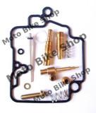 MBS Kit reparatie carburator GY6-50, Cod Produs: MBS358