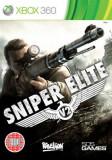 Sniper Elite V2 Xbox360