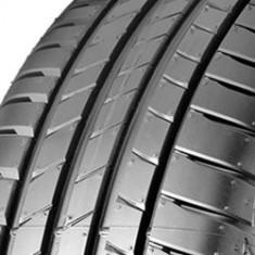 Cauciucuri de vara Bridgestone Turanza T005 ( 255/55 R19 111V XL )