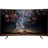 Televizor LED Samsung 55RU7372, 138 cm, Smart TV Ultra HD 4K