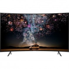Televizor LED Samsung 49RU7372, 123 cm, Smart TV Ultra HD 4K