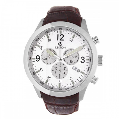 CEAS ELECTION SPORT MASTER , WHITE BROWN LEATHER foto