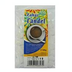 Zahar Candel Herbavit 100gr Cod: 25158
