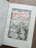 Cumpara ieftin Manual de medicină, igienă, chirurgie și farmacie la domiciliu,1876