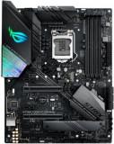 Placa de baza ASUS ROG STRIX Z390-F GAMING, 1151 v2, DDR4