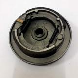 Cumpara ieftin Frana tambur pentru Joyor F5S (Negru)