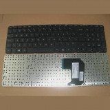 Cumpara ieftin Tastatura laptop noua HP Pavilion G7-2000(Without Frame.For WIN8) UK
