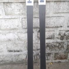 Ski Head Carbon Jacket 156 cm