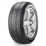 Anvelopa IARNA PIRELLI Scorpion Winter 215 65 R16 102H