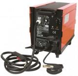 Aparat de sudura semiautomat VULCAN VMIG150, tip MIG/MAG 140A / 6.5KVA