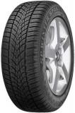 Anvelopa Dunlop Sp Winter Sport 4d 195/65 R16 92H