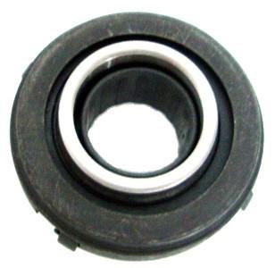 Rulment presiune Dacia 1300 1310 fi-170 si 180