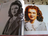 Marilyn Monroe Lost images from the Hollywood photo archive HARDCOVER