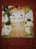 Savoy Haiducul Electrecord ST EDE 01966 vinil vinyl