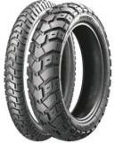 Motorcycle Tyres Heidenau K60 Scout ( 4.00-18 TT 64T Marcaj M+S, M/C, Trial )