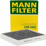 Filtru Polen Mann Filter CUK2442