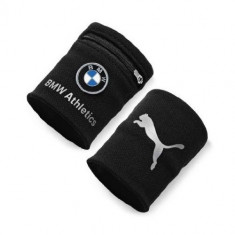 Set Bandaje Oe Bmw Athletics Collection 80232231778