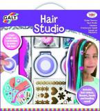 Set creativ - Hair studio, Galt