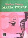 Maria Stuart vol. 1, 2