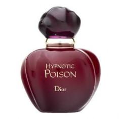 Christian Dior Hypnotic Poison eau de Toilette pentru femei 30 ml