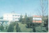 bnk cp Cornitel ( jud Bihor ) - Hanul Piatra Craiului - necirculata