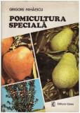 Pomicultura speciala