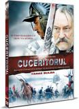 Cuceritorul / Taras Bulba - DVD Mania Film